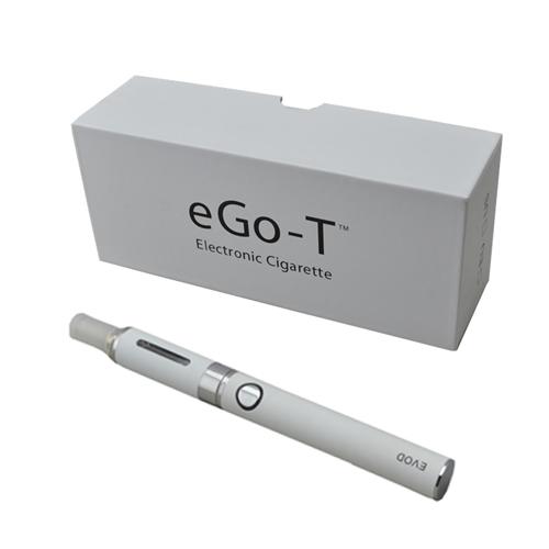 电子戒烟嘴 电子烟 健康戒烟 Ego-T