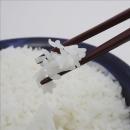 白米饭(碗)